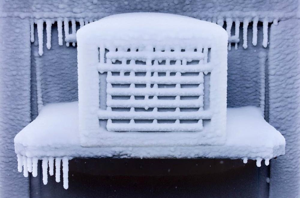 kak-podgotovit-k-zime-kondicioner